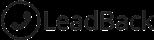 База знаний LeadBack